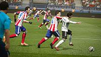 FIFA 16 screenshots 03 small دانلود بازی فیفا 16 FIFA 16 برای PC
