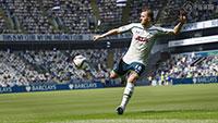 FIFA 16 screenshots 04 small دانلود بازی فیفا 16 FIFA 16 برای PC