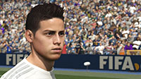 FIFA 16 screenshots 06 small دانلود بازی فیفا 16 FIFA 16 برای PC
