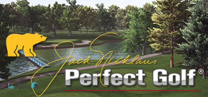 Jack Nicklaus Perfect Golf pc cover دانلود بازی Jack Nicklaus Perfect Golf برای PC