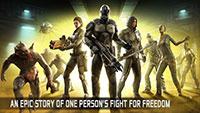 Dead Effect 2 screenshots 01 small دانلود بازی Dead Effect 2 برای PC