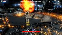 Dead Effect 2 screenshots 02 small دانلود بازی Dead Effect 2 برای PC