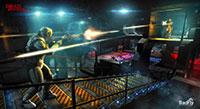 Dead Effect 2 screenshots 03 small دانلود بازی Dead Effect 2 برای PC