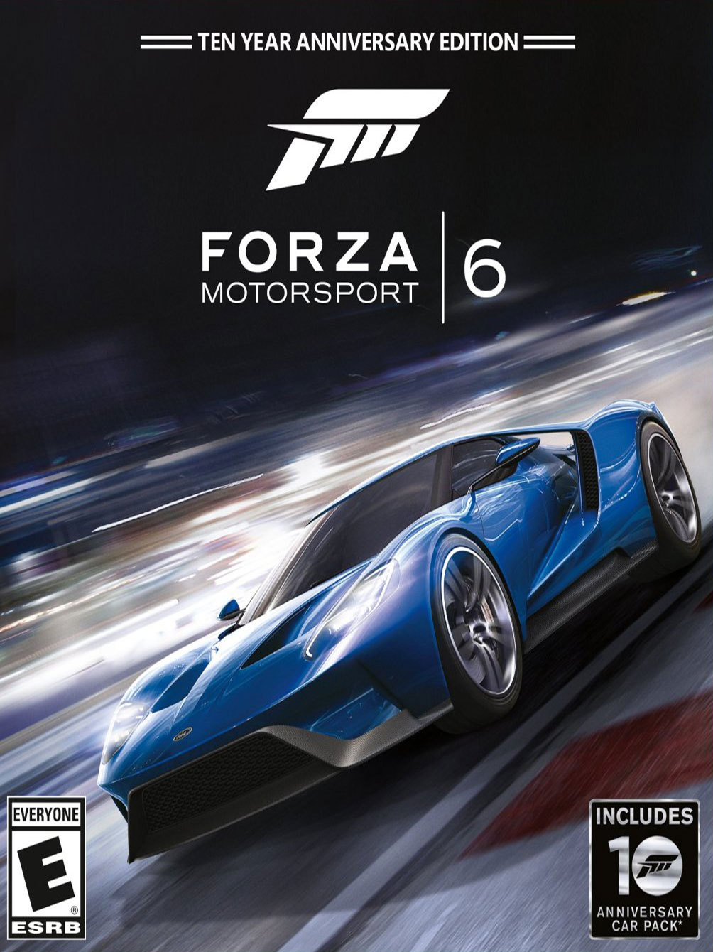 http://img5.downloadha.com/hosein/Game/May%202016/07/Forza-Motorsport-6-Apex-pc-cover-large.jpg