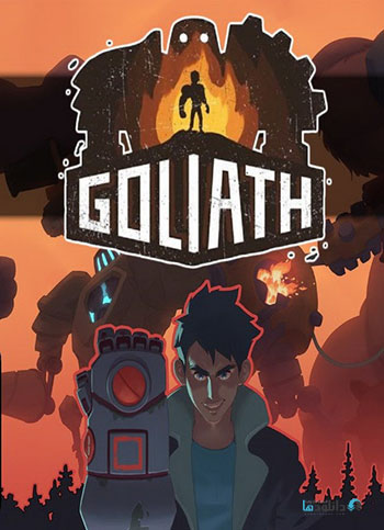 Goliath-pc-cover