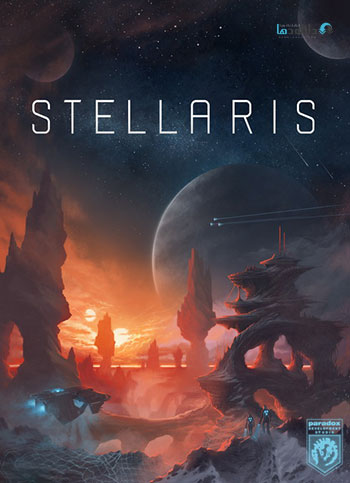 Stellaris-pc-cover