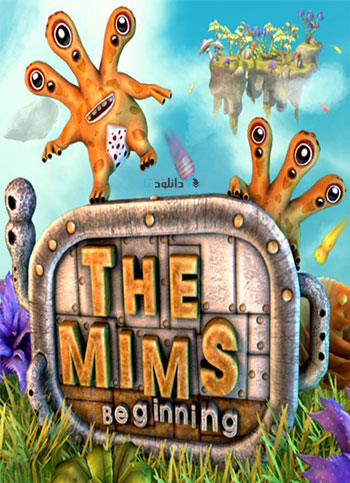 The-Mims-Beginning-pc-cover