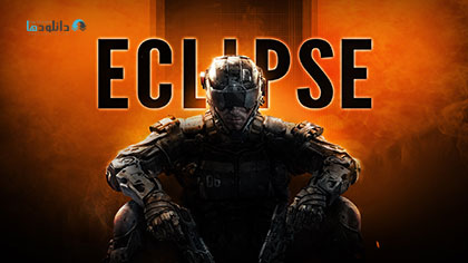 Black Ops III Eclipse DLC Pack pc cover small دانلود بسته الحاقی Call of Duty Black Ops III Eclipse DLC برای PC