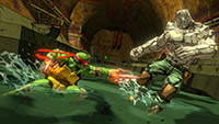 Teenage-Mutant-Ninja-Turtles-Mutants-in-Manhattan-screenshots