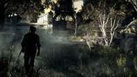 The Evil Within Complete Edition screenshots 04 small دانلود بازی The Evil Within Complete برای PC