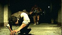 The Evil Within Complete Edition screenshots 05 small دانلود بازی The Evil Within Complete برای PC