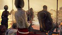 Dead Island Definitive Edition screenshots 02 small دانلود بازی Dead Island Definitive Edition برای PC