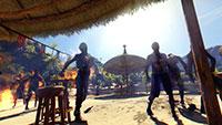 Dead Island Definitive Edition screenshots 03 small دانلود بازی Dead Island Definitive Edition برای PC