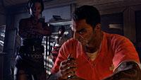Dead Island Definitive Edition screenshots 04 small دانلود بازی Dead Island Definitive Edition برای PC
