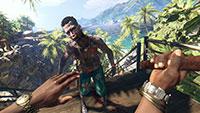 Dead Island Definitive Edition screenshots 05 small دانلود بازی Dead Island Definitive Edition برای PC