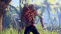 Dead Island Definitive Edition screenshots 06 small دانلود بازی Dead Island Definitive Edition برای PC