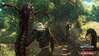 The Witcher 3 Wild Hunt Blood and Wine screenshots 04 small دانلود بازی The Witcher 3 Wild Hunt Blood and Wine برای PC