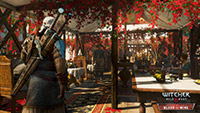 The Witcher 3 Wild Hunt Blood and Wine screenshots 05 small دانلود بازی The Witcher 3 Wild Hunt Blood and Wine برای PC