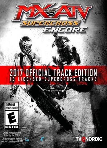 MX-vs-ATV-Supercross-Encore-2017-Official-Supercross-Pack-pc-cover