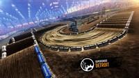 MX-vs-ATV-Supercross-Encore-2017-Official-Supercross-Pack-screenshots
