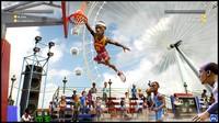 NBA-Playgrounds-screenshots