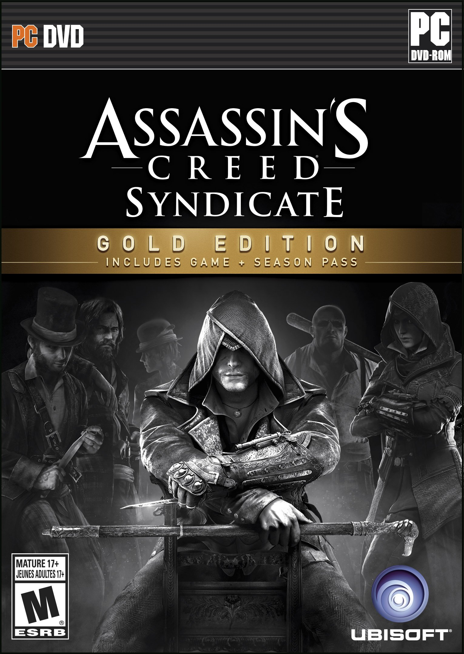 http://img5.downloadha.com/hosein/Game/May%202017/10/Assassins-Creed-Syndicate-Gold-Edition-pc-cover-large.jpg