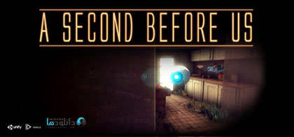 A-SECOND-BEFORE-US-pc-cover