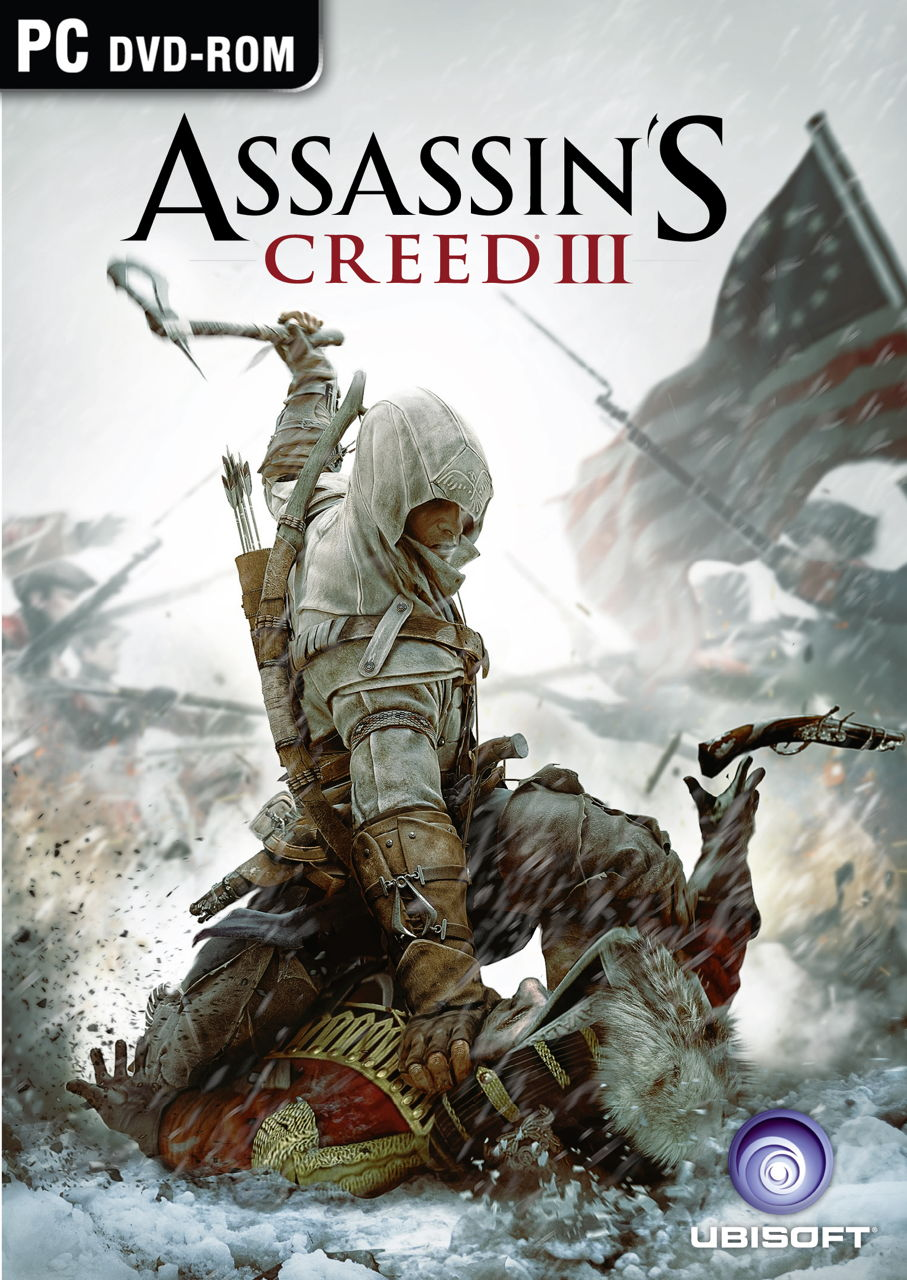 http://img5.downloadha.com/hosein/Game/May%202017/14/Assassins-Creed-III-pc-cover-large.jpg