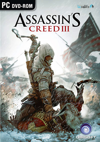 Assassins-Creed-III-pc-cover