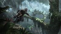 Assassins-Creed-IV-Black-Flag-screenshots