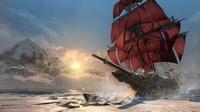 Assassins-Creed-Rogue-screenshots