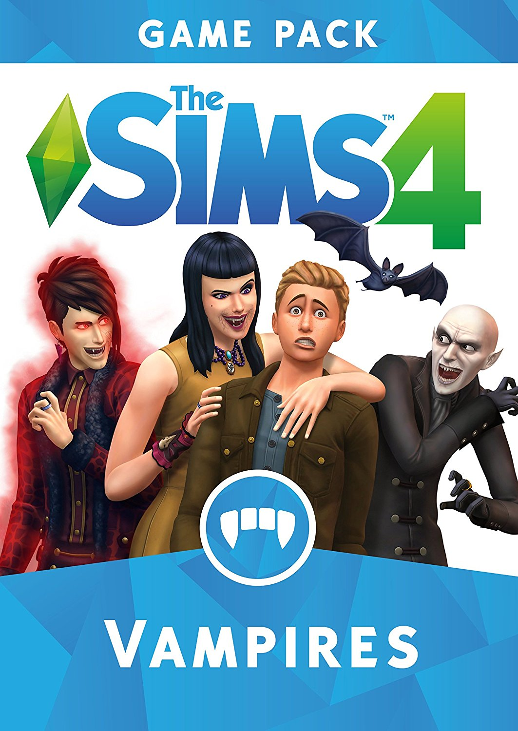 http://img5.downloadha.com/hosein/Game/May%202017/14/The-Sims-4-Vampires-Add-on-pc-cover-large.jpg