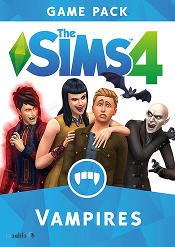 The-Sims-4-Vampires-Add-on-pc-cover