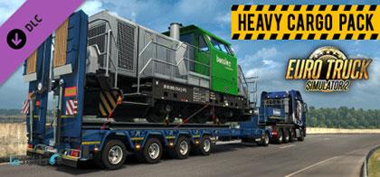 Euro-Truck-Simulator-2-Heavy-Cargo-Pack-pc-cover