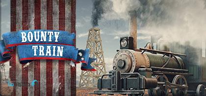 Bounty-Train-pc-cover