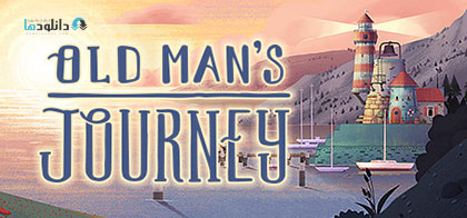 Old-Mans-Journey-pc-cover