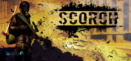 Scorch-pc-cover