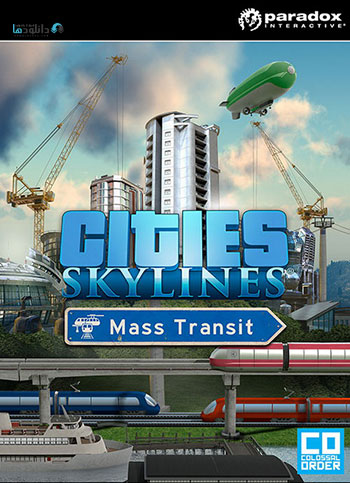 Cities-Skylines-Mass-Transit-pc-cover