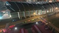 Cities-Skylines-Mass-Transit-screenshots