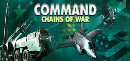 Command-Chains-of-War-pc-cover