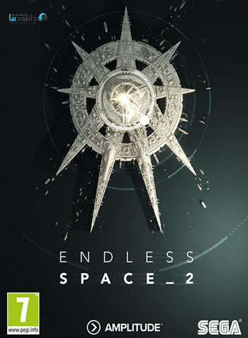 Endless-Space-2-pc-cover