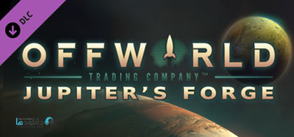 Offworld-Trading-Company-Jupiters-Forge-Expansion-Pack-pc-cover