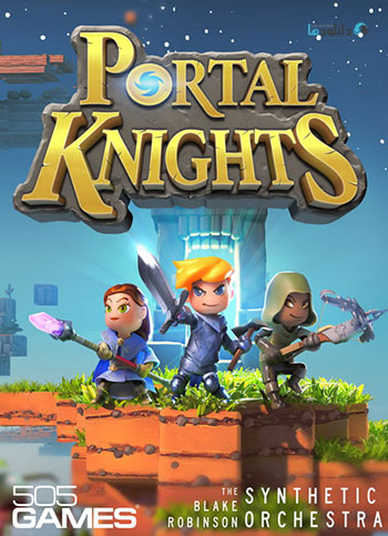 Portal-Knights-pc-cover