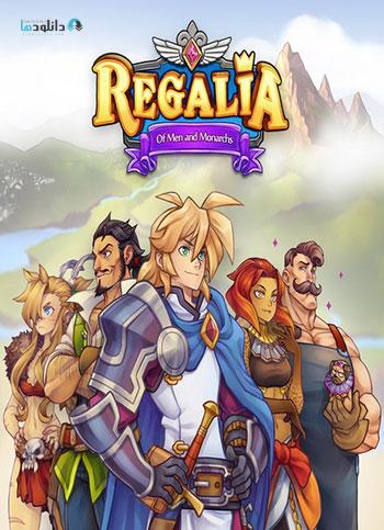 Regalia-Of-Men-and-Monarchs-pc-cover