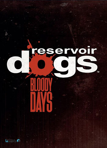 Reservoir-Dogs-Bloody-Days-pc-cover