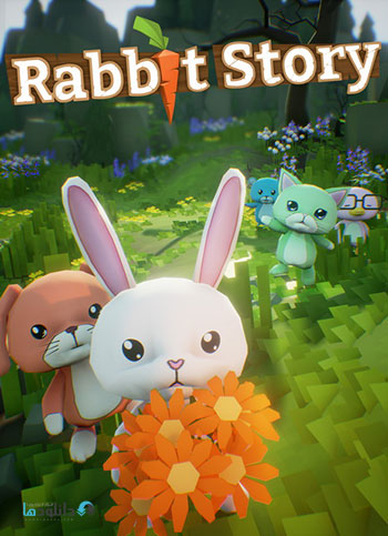 Rabbit-Story-pc-cover