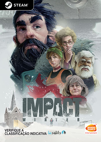 Impact-Winter-pc-cover