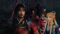 SAMURAI-WARRIORS-Spirit-of-Sanada-screenshots