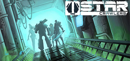StarCrawlers-pc-cover