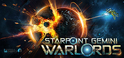 Starpoint-Gemini-Warlords-pc-cover